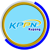KPPN Kupang