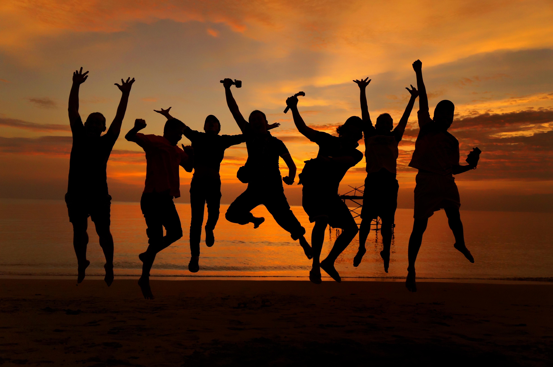 happy-sunset2