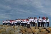 Dokumentasi Kegiatan KPPN Padang Peduli Lingkungan