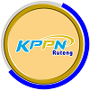 KPPN Ruteng