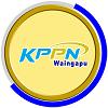 KPPN Waingapu