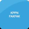 KPPN Fakfak