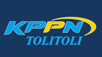 KPPN Tolitoli