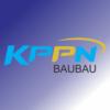 KPPN Baubau