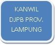 KANWIL LAMPUNG