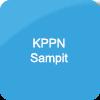 KPPN Sampit
