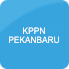KPPN Pekanbaru
