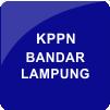 KPPN Bandar Lmpung