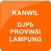 Kanwil Ditejen Perbendaharaan Provinsi Lampung
