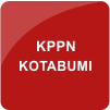 KPPN Kotabumi
