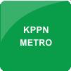 KPPN Metro
