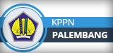KPPN Palembang