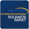 KANWIL DJPb SULBAR