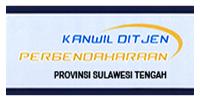 Kanwil DJPb Prov. Sulteng