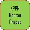 KPPN Rantau Prapat