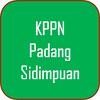 KPPN Padang Sidimpuan