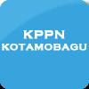 KPPN KOTAMOBAGU