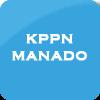 KPPN MANADO