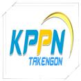 KPPN Takengon