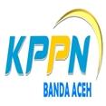 KPPN Banda Aceh