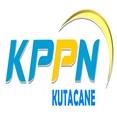 KPPN Kutacane