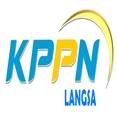 KPPN Langsa
