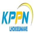 KPPN Lhokseumawe