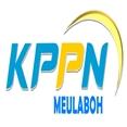 KPPN Meulaboh