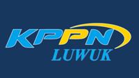 KPPN Luwuk