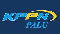 KPPN Palu